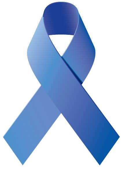 colon cancer ribbon clipart free images at clker com vector clip rh clker com