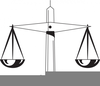 Judge Clipart Pictures Image