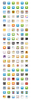 Deck Complete Preview 1 Image