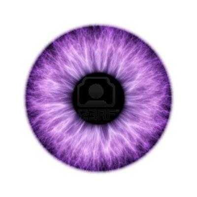 Halloween Eye Contact Lenses