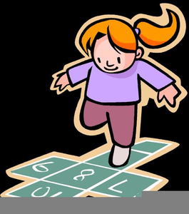 Free Clipart Images Physical Education Free Images At Clker Com Vector Clip Art Online Royalty Free Public Domain