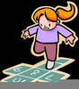 Free Clipart Images Physical Education Image