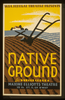 W.p.a. Federal Theatre Presents  Native Ground  By Virgil Geddes  / Decolas. Image