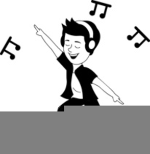 Sing And Dance Clipart Free Images At Clker Com Vector Clip Art Online Royalty Free Public Domain
