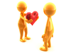 Love Clipart Image