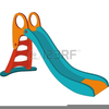 Clipart Swing Set Image