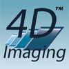 D Imaging Icon Image