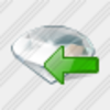 Icon Diamond Import Image