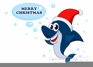 Christmas Header Clipart.Christmas Header Clipart Free Images At Clker Com Vector