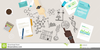 Blackboard Collaborate Clipart Collection Image