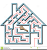 Free Real Estate Clipart Images Image