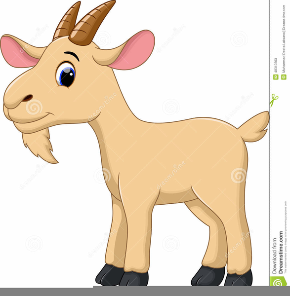 animasi kambing free images at clker com vector clip radio clip art first invented radio clip art and pictures