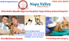 Affordable Woodbridge Pet Hospital Napa Valley Animal Hospital Image