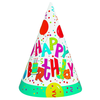 Party Hat Clipart Free Image