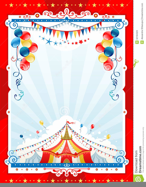 free carnival background clipart free images at clker com vector