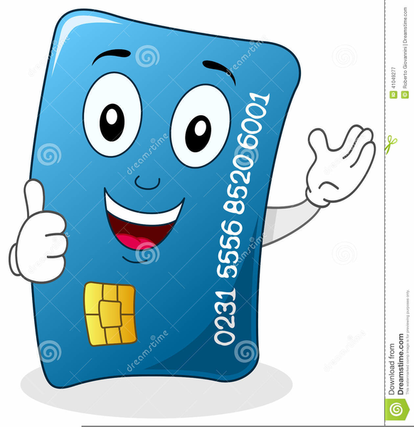 visa credit card clipart free images at clkercom