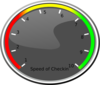 Speedometer, Speed Of Check In Clip Art