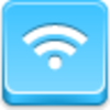 Wireless Signal Icon Image