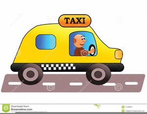 Confused Driver Clipart | Free Images at Clker.com - vector clip art  online, royalty free & public domain