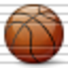 Basketball 10 Image
