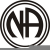 Narcotics Anonymous Clipart Image