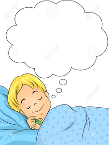 boy dreaming clipart free images at clker com vector child crying clipart child praying clipart black and white