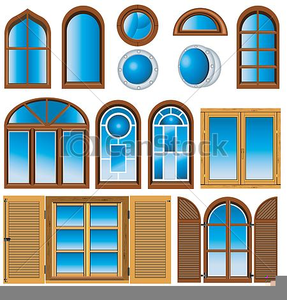 Clipart Castle Download Home Clip Art Collection Image