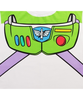 Buzz Lightyear Clipart Image