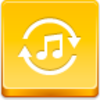 Free Yellow Button Music Converter Image