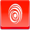 Free Red Button Icons Finger Print Image