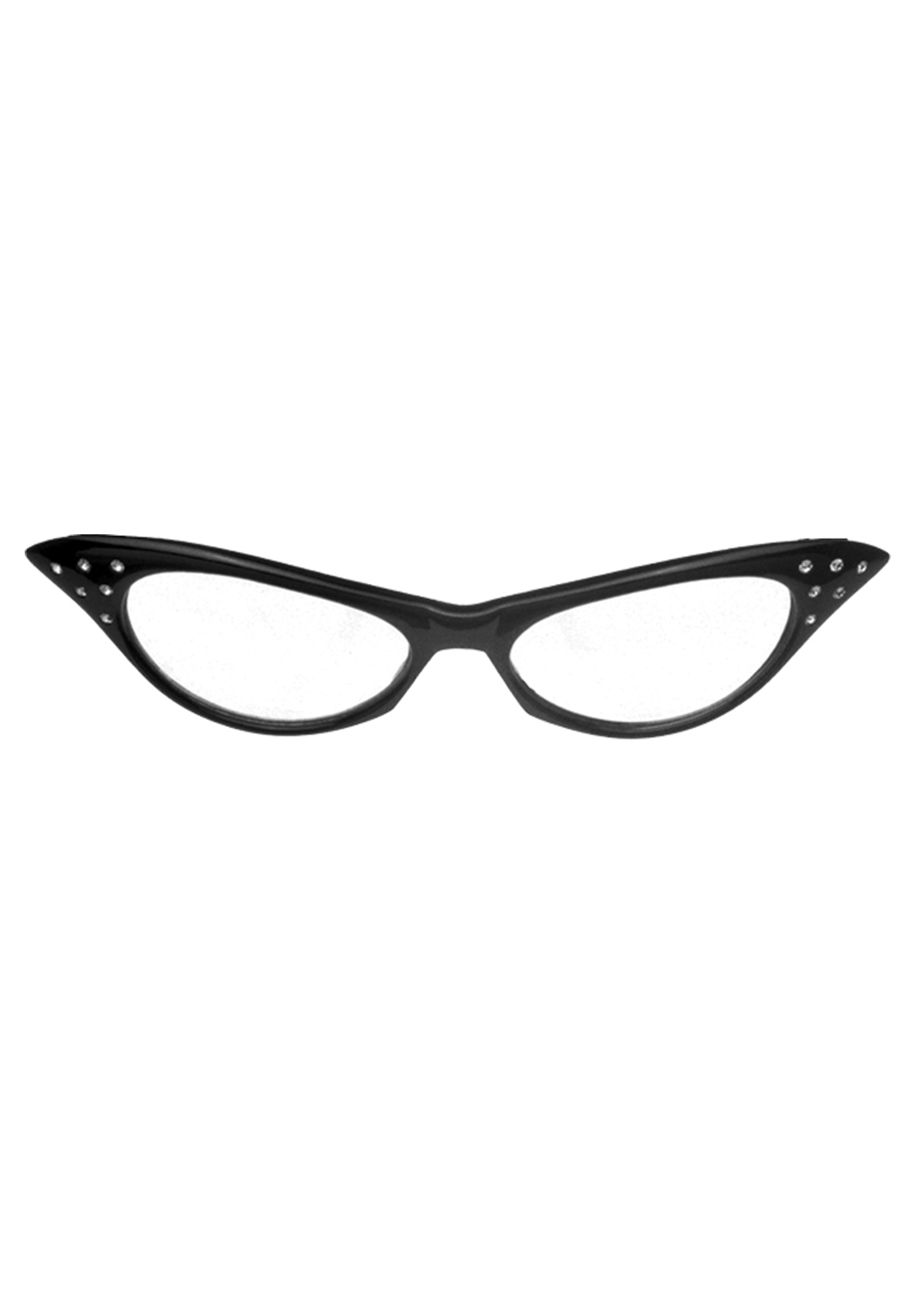 Black Frame Accessory Glasses : S Black Frame Glasses Zoom Free Images at Clker.com ...