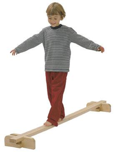 Balance Beam Sngl Image