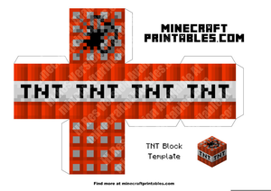 graphic regarding Printable Minecraft identified as No cost Printable Minecraft Clipart Free of charge Photographs at