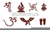 Indian Clipart Images Free Image