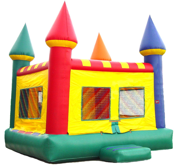 free clipart bounce house free images at clker com vector clip rh clker com bounce house clipart free bounce house clipart images