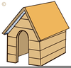 Dog House Clipart Images Image