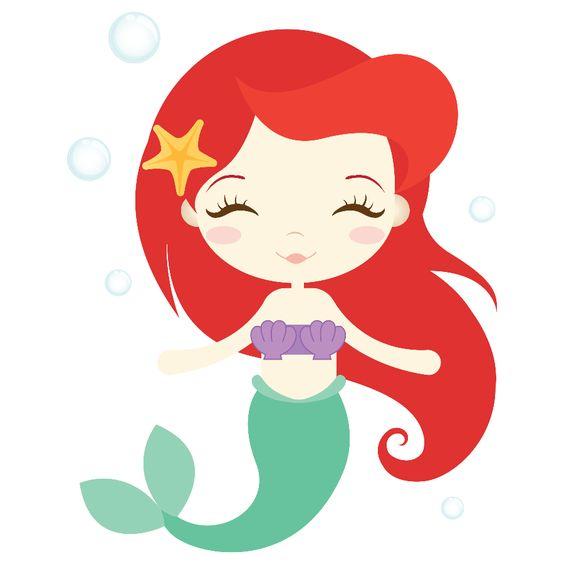 Ariel | Free Images at Clker.com - vector clip art online ...