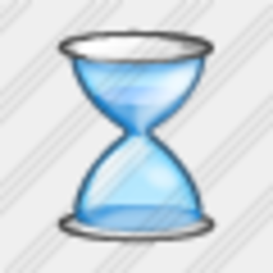 Icon Timer 3 Image
