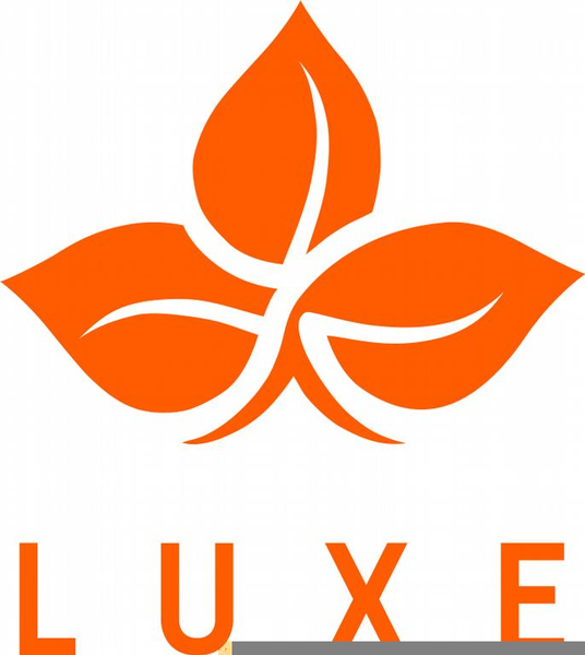 Free beauty salon cliparts free images at for Lux salon and spa