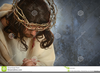 Crown Of Thorns Clipart Image