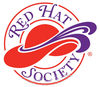 Clipart Hat Red Society Image