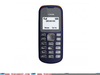 Clipart For Nokia Mobile Image