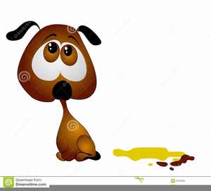 free no dog poop clipart free images at clker com vector clip rh clker com  dog poop clipart images