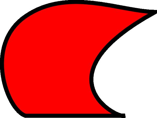 apple logo clipart - photo #13