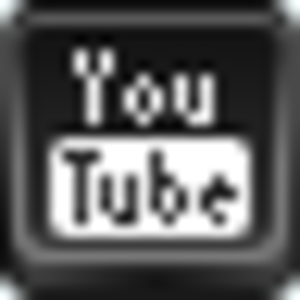Youtube Icon Image