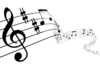 Musicalnotes Image