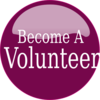 Become A Volunteer Clip Art