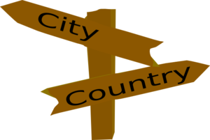 city country posts clip art at clker com vector clip art online rh clker com free country clipart printables free clipart country flags