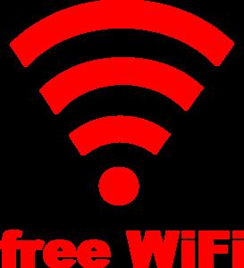 http://www.clker.com/cliparts/9/l/B/h/z/4/free-wifi-md.png