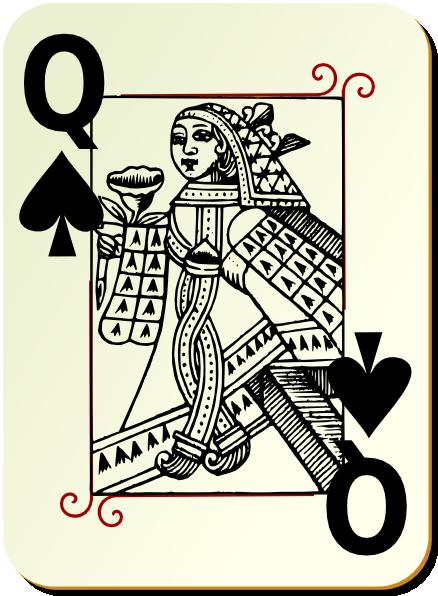 Energy win casino